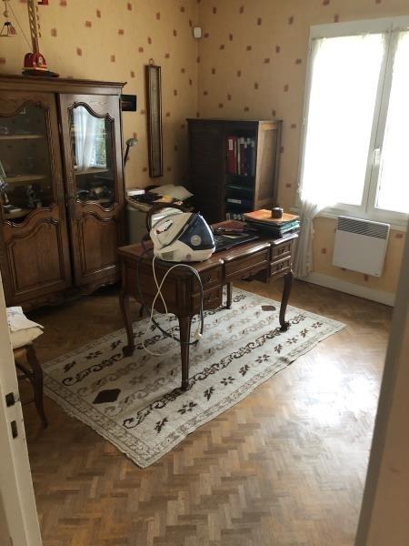 Vente maison / villa Nevers 230000€ - Photo 8