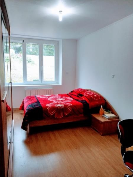 Vente appartement Martignat 116 000€ - Photo 6