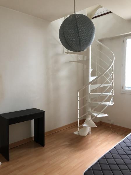 Sale apartment Boulogne billancourt 355000€ - Picture 3