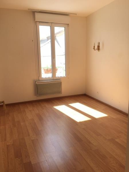 Vente appartement Neuilly sur seine 315000€ - Photo 2