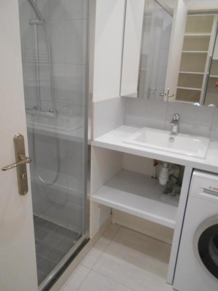 Location appartement Neuilly sur seine 1100€ CC - Photo 8