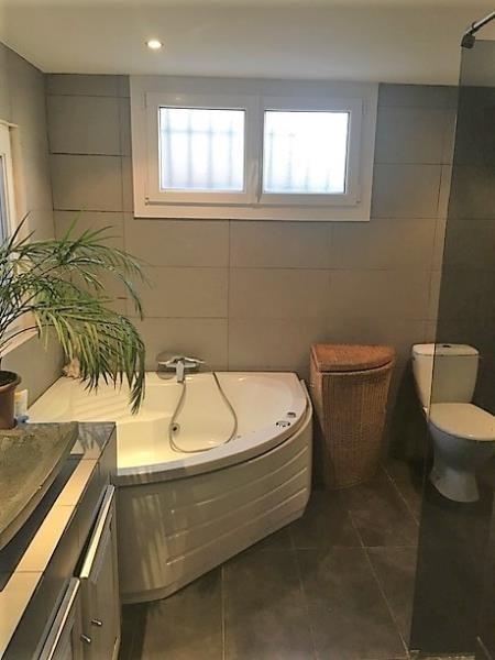 Vente maison / villa Toulon 240000€ - Photo 7