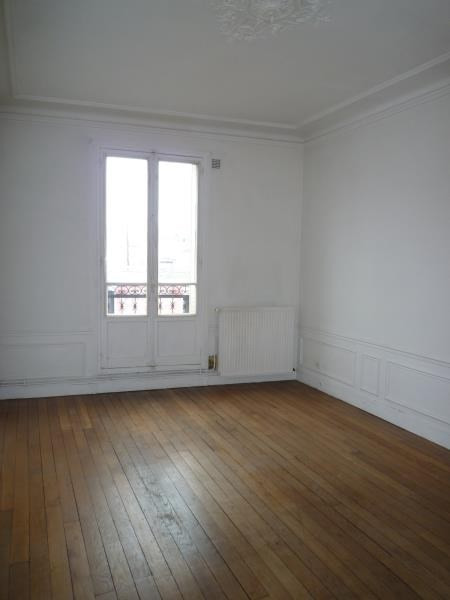 Rental apartment Villemomble 960€ CC - Picture 4