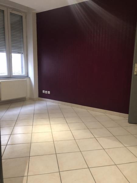 Verkauf wohnung Vienne 138500€ - Fotografie 3