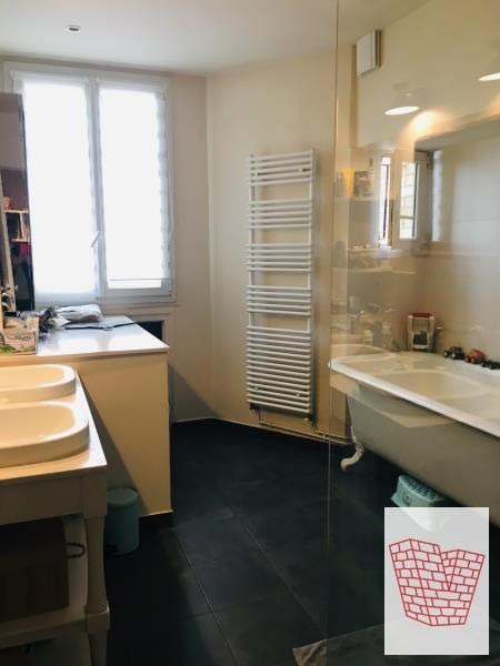 Vente appartement Colombes 695250€ - Photo 9