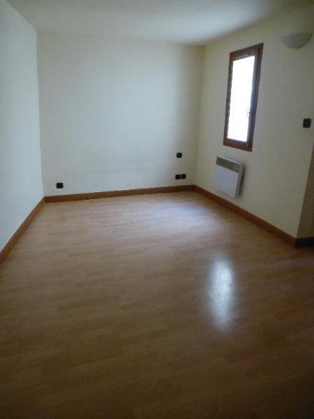 Vermietung wohnung Aix en provence 772€ CC - Fotografie 5