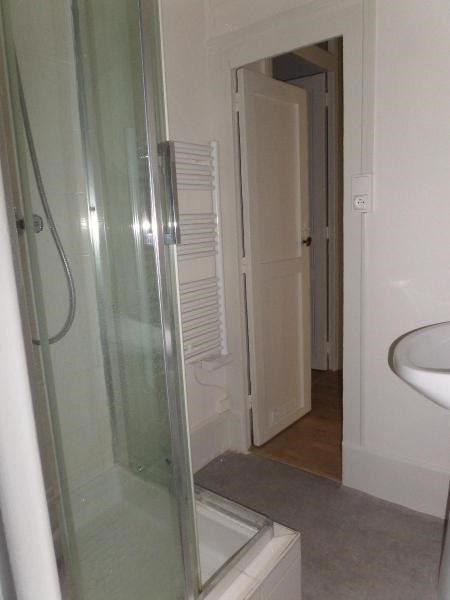Location appartement Dijon 490€ CC - Photo 4