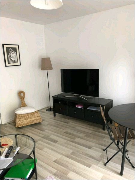 Location appartement Montgeron 1 134€ CC - Photo 3