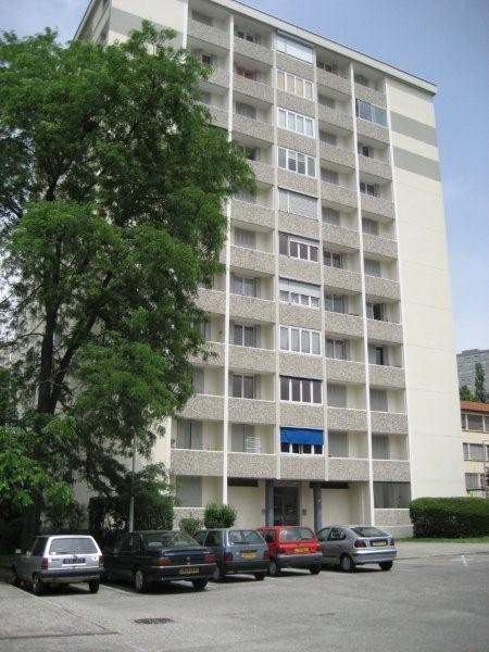 Vente appartement Caluire et cuire 175000€ - Photo 9