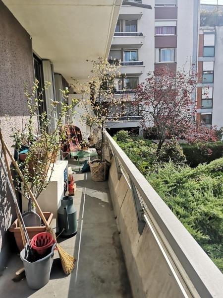 Location appartement Paris 11ème 2300€ CC - Photo 1