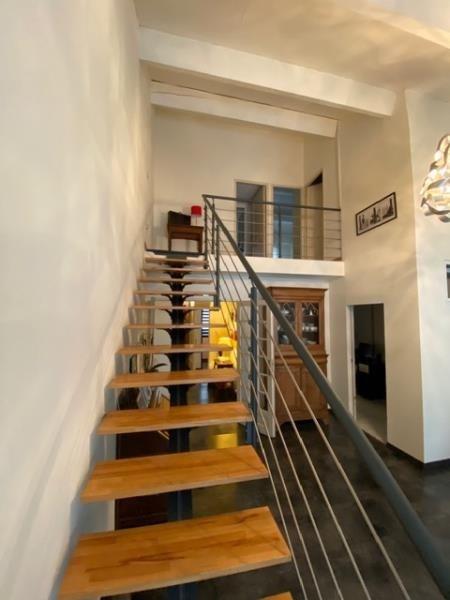 Vente maison / villa Bordeaux 499000€ - Photo 4