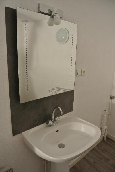 Location appartement St symphorien de lay 330€ CC - Photo 6