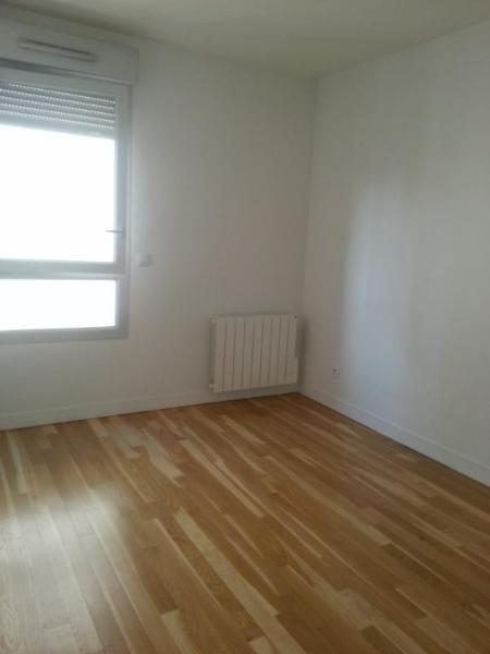 Location appartement Lyon 8ème 1141€ CC - Photo 7