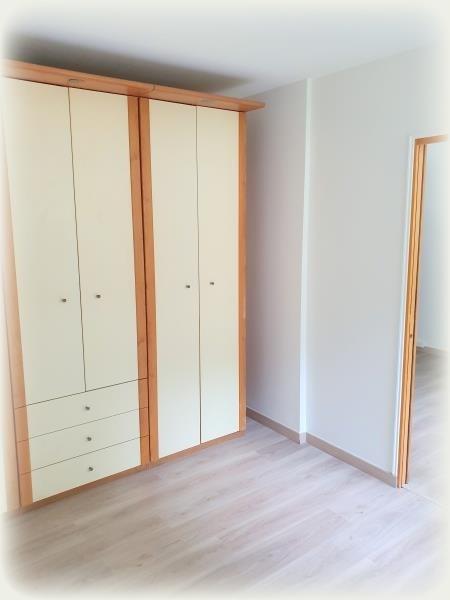 Sale apartment Le raincy 149500€ - Picture 6