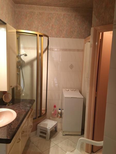 Revenda apartamento Dinard 241500€ - Fotografia 5