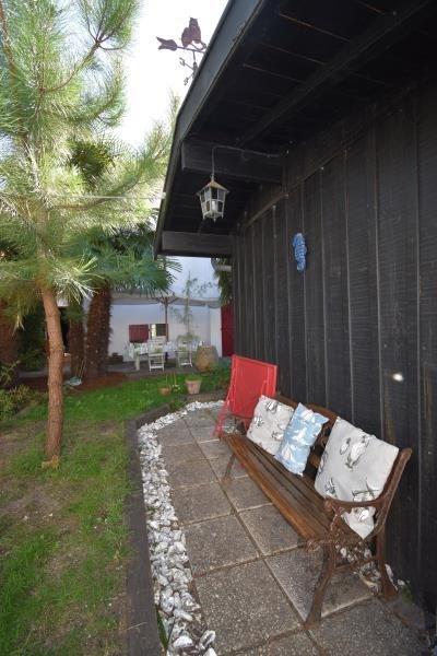 Vente de prestige maison / villa Arcachon 630000€ - Photo 4