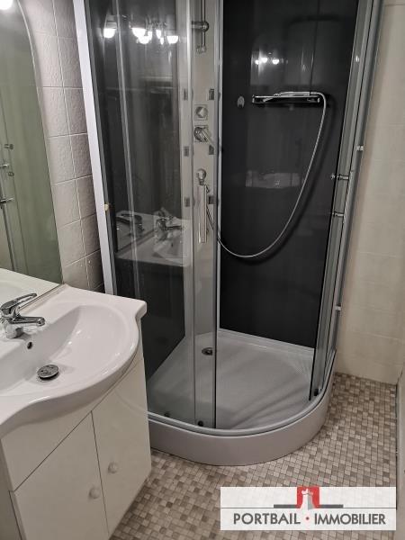 Location appartement Blaye 395€ CC - Photo 3