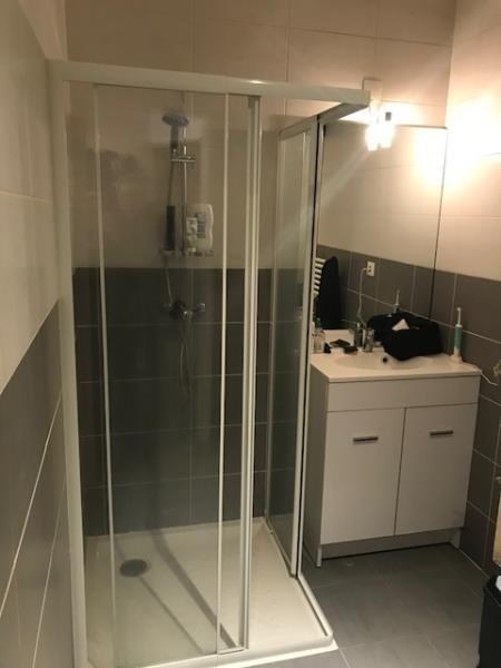 Vente appartement Savigny sur orge 137000€ - Photo 6