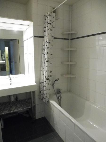 Sale apartment Villemomble 343000€ - Picture 8