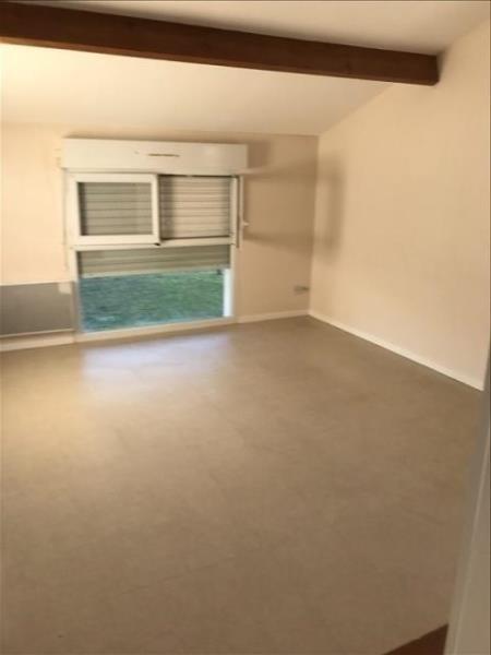 Vente appartement Buxerolles 72000€ - Photo 1