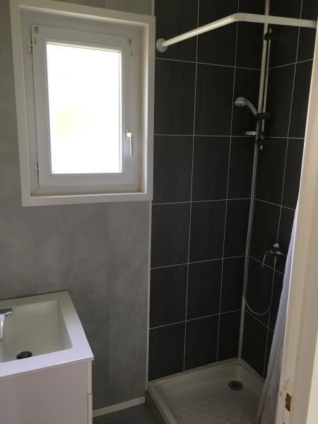 Sale house / villa Conches en ouche 87000€ - Picture 6