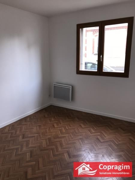 Location appartement Montereau fault yonne 650€ CC - Photo 2