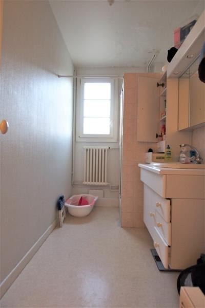 Sale apartment Le mans 98000€ - Picture 5