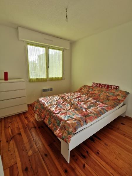 Vente appartement Gradignan 230800€ - Photo 5