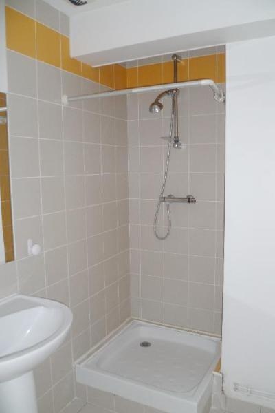 Location appartement Aire sur la lys 437€ CC - Photo 5
