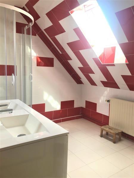 Vente maison / villa Gisors 263000€ - Photo 5