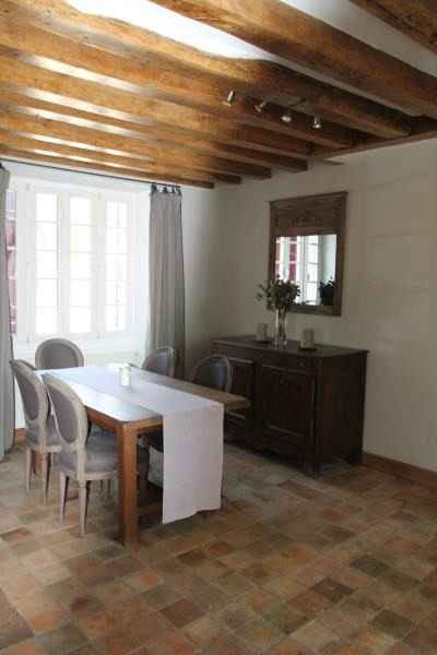 Sale house / villa Fontaine le port 349 000€ - Picture 5