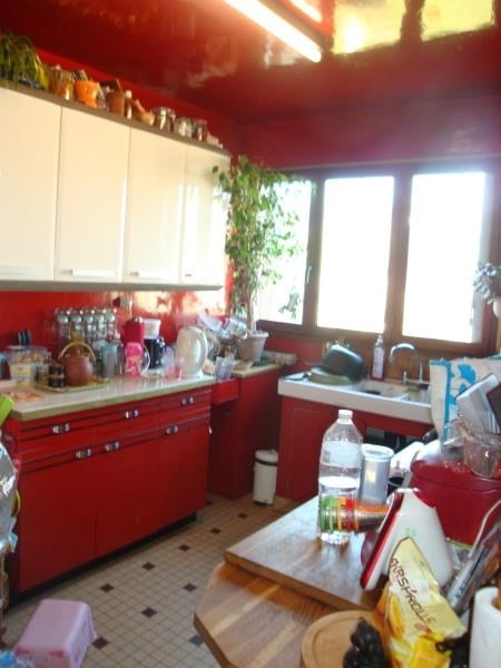 Vente maison / villa Vernon 169000€ - Photo 4