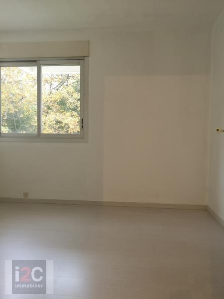 Investment property apartment Gex 167 000€ - Picture 4