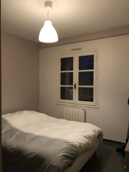 Location appartement Chabeuil 400€ +CH - Photo 1