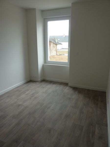 Rental apartment Kergrist 491€ CC - Picture 5