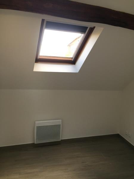 Affitto appartamento Stains 600€ CC - Fotografia 2