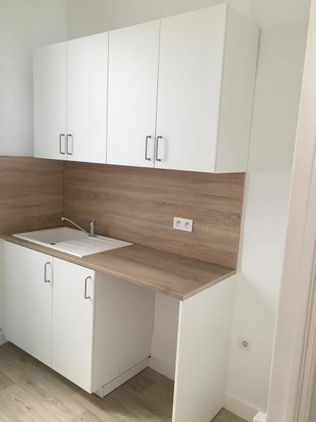 Alquiler  apartamento Toulon 980€ CC - Fotografía 4