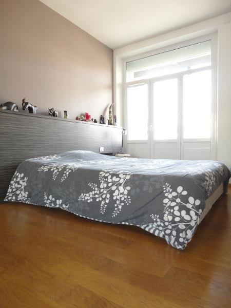 Deluxe sale apartment Brest 478 400€ - Picture 3