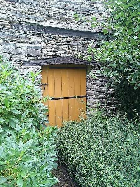 Vente maison / villa Laniscat 240000€ - Photo 5