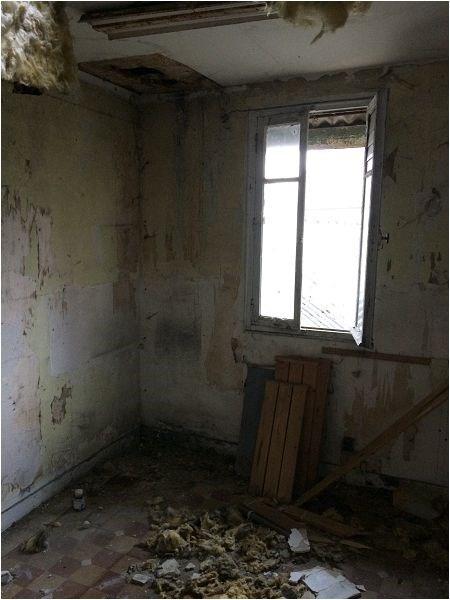 Vente immeuble Draveil 242000€ - Photo 2