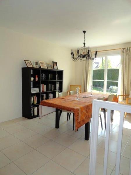 Vente maison / villa Chavenay 775000€ - Photo 6