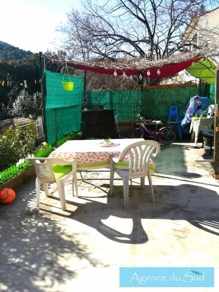 Produit d'investissement maison / villa Peypin 210000€ - Photo 3