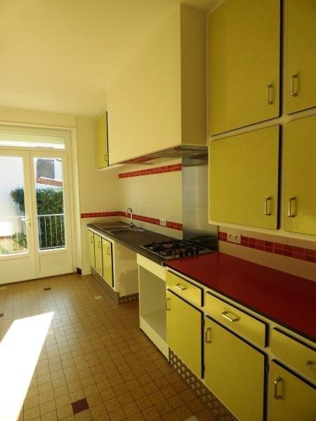 Location maison / villa Aussillon 715€ CC - Photo 6