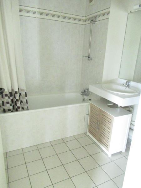 Location appartement Brest 510€ CC - Photo 6