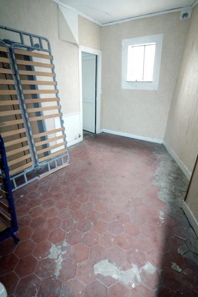 Sale apartment Versailles 165000€ - Picture 2