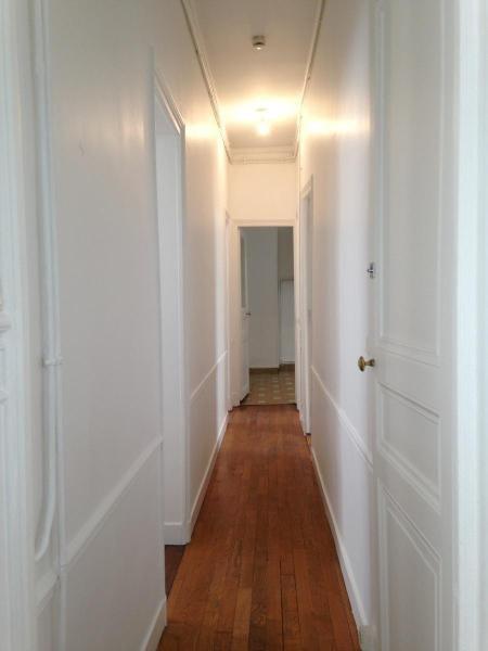 Location appartement Paris 4ème 3041€ CC - Photo 9