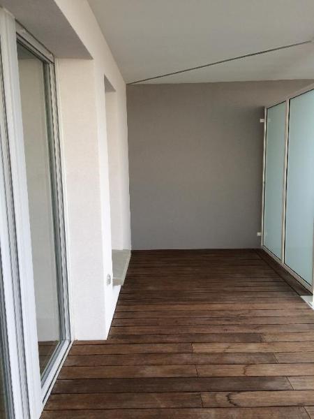 Location appartement Bron 559€ CC - Photo 4