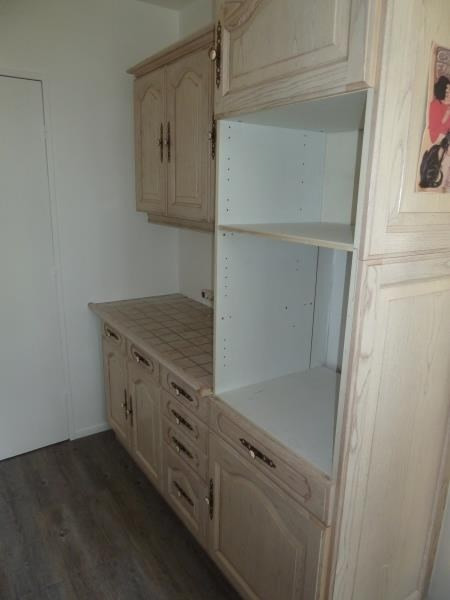 Location appartement Andresy 895€ CC - Photo 8