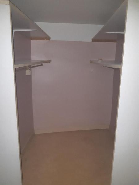 Location appartement Villefranche sur saone 480€ CC - Photo 8
