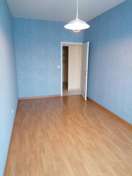 Location appartement Soissons 726€ CC - Photo 3